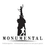 IndianapolisMonumentalMarathon1