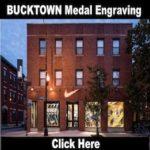 NikeBuckTown Medal Engraving261
