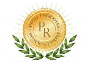 PR Medal Engravers