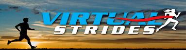 Virtual Strides Banner copy