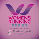 2014 Womens Running Etags