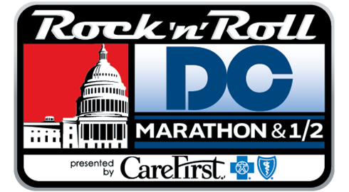 RocknRollWashington2015