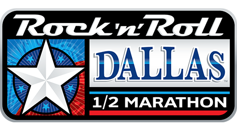 RocknRollDallas2015