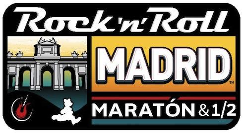 RocknRollMadrid2015