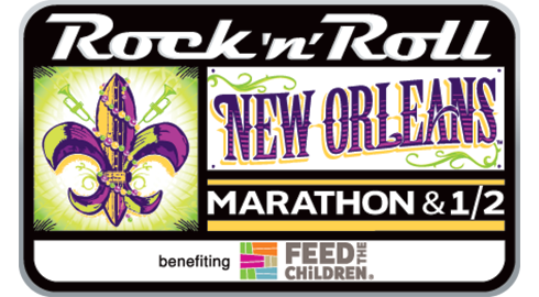 RocknRollNewOrleans2015