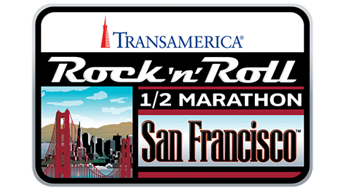RocknRollSanFrancisco2015