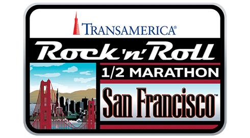 RocknRollSanFrancisco2015