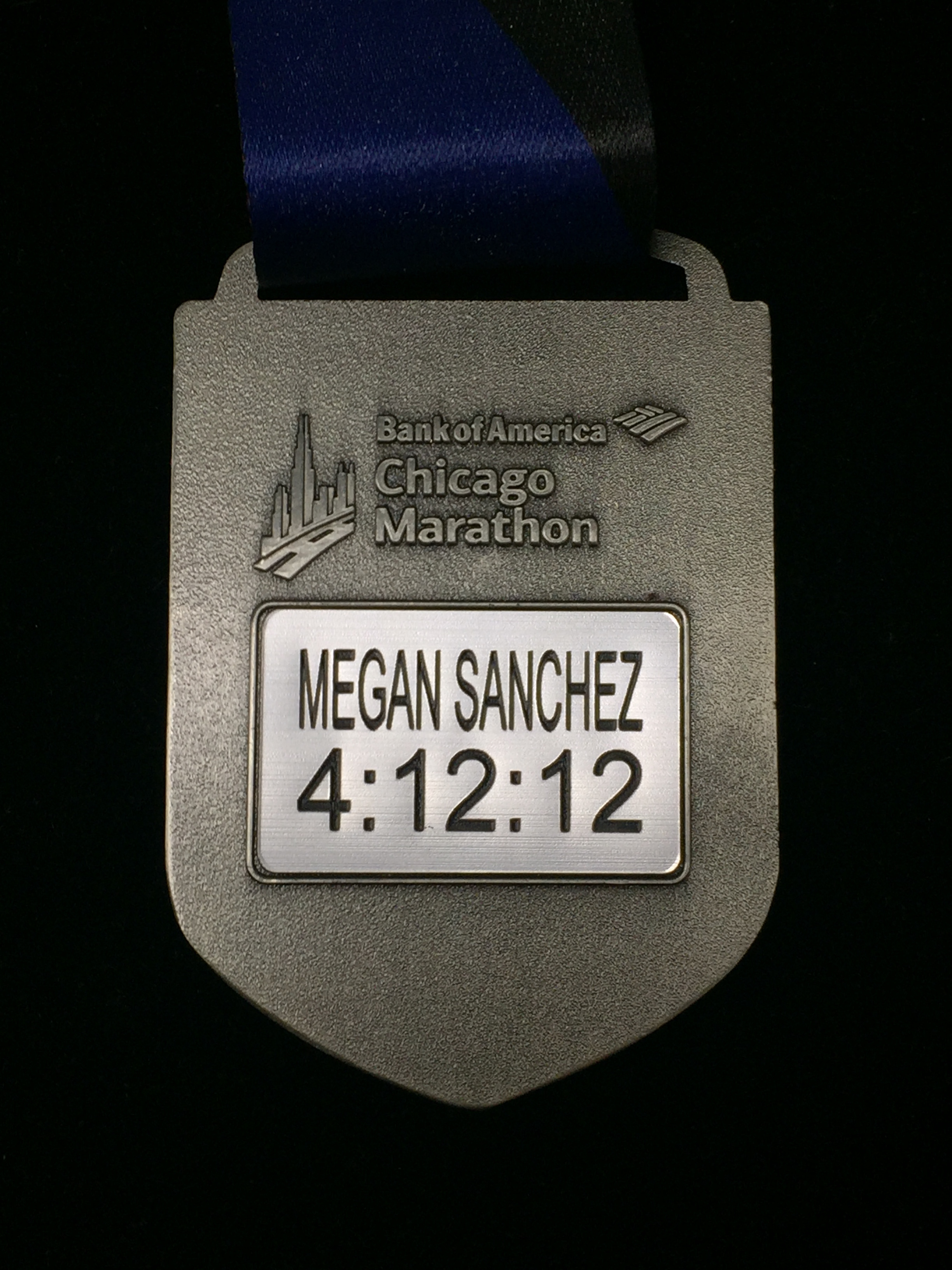2016-chicago-marathon-etags2