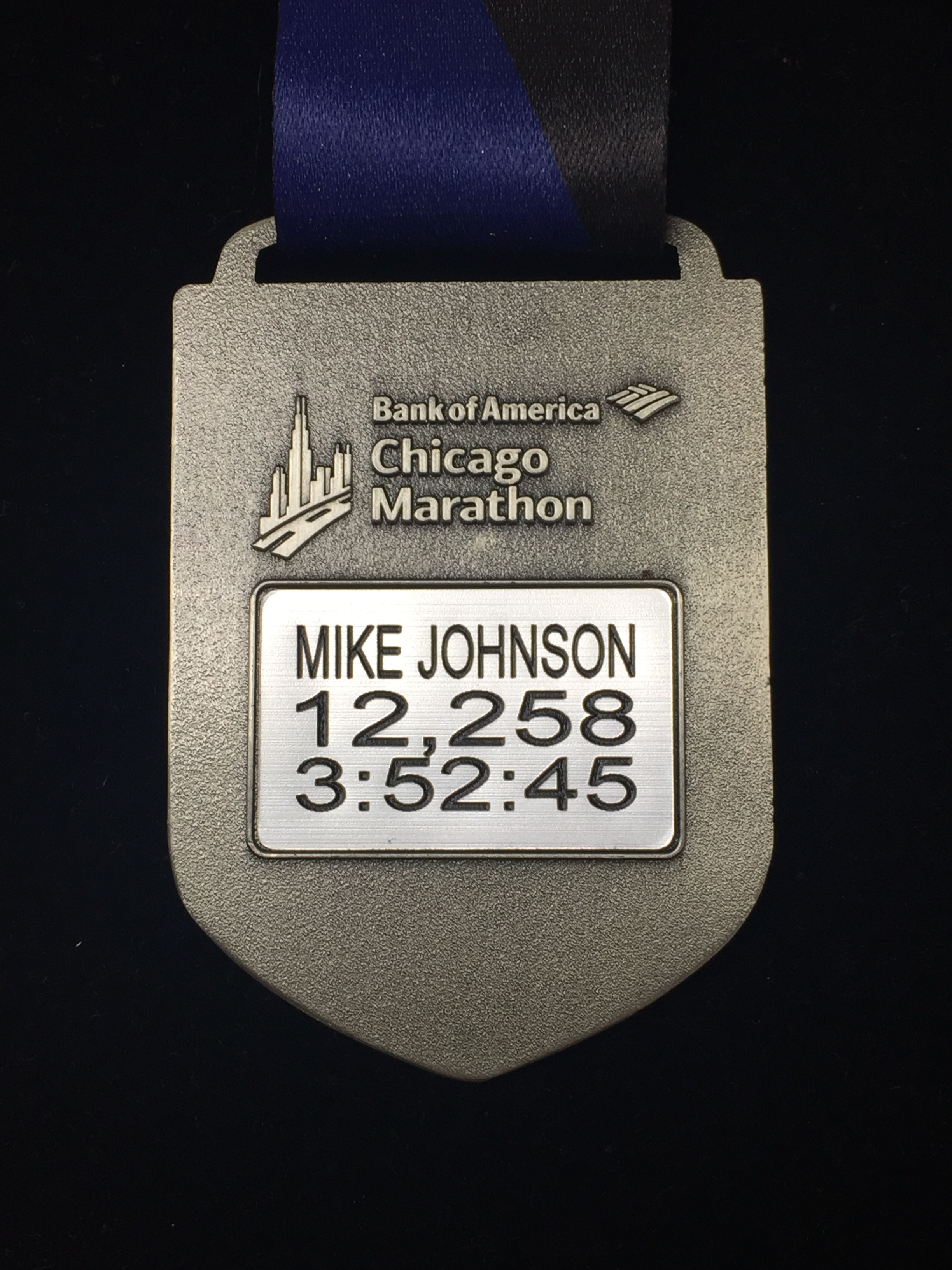 2016-chicago-marathon-etags3