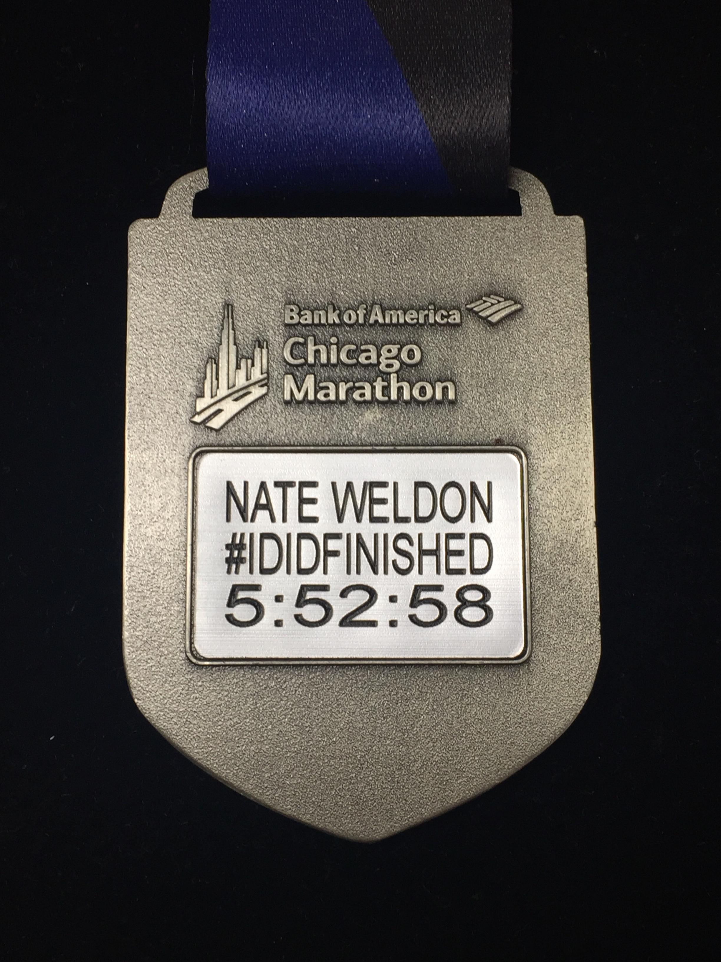 2016-chicago-marathon-etags4