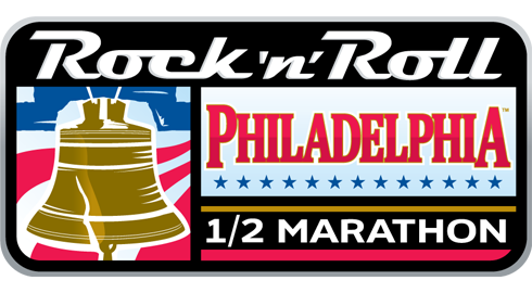 Rock 'n' Roll Philadelphia