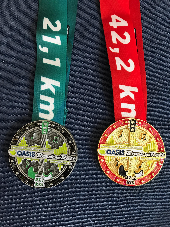 rnr-montreal-halffull-medal