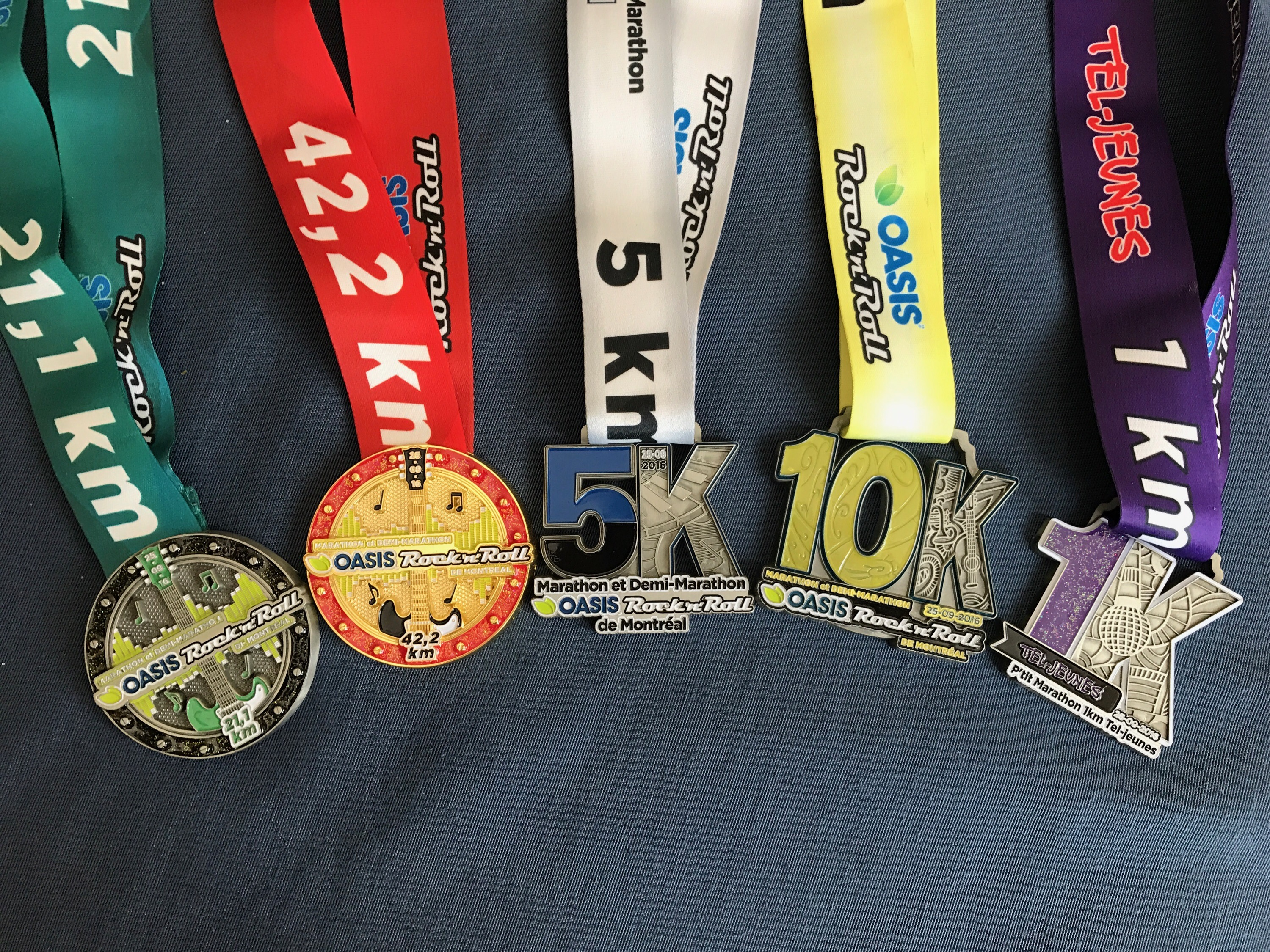 rnr-montreal-medals