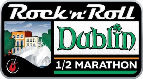 RocknRollDublin2015