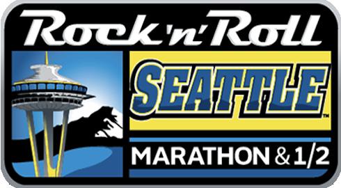 RocknRollSeattle 2015