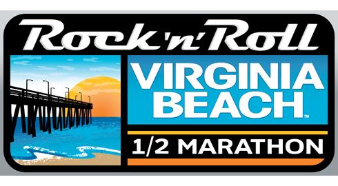 Rock 'n' Roll Virginia Beach