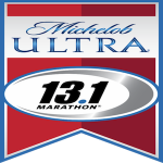 Michelob Ultra 13.1 Series Etags