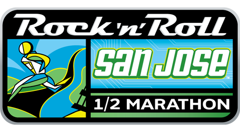 Rock 'n' Roll San  Jose