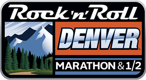 RocknRollDenver2015