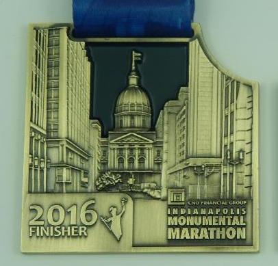 2016-indianapolis-monumental-marathon-front