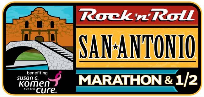 RnR San Antonio