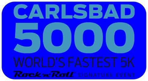 Carlsbad2000RnR