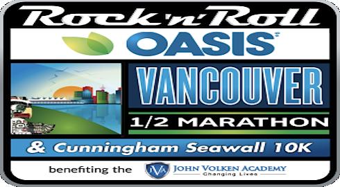 RocknRollVancouver2015