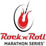 RocknRollMarathonSeries