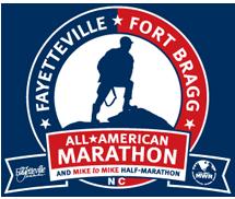 2015 All American Marathon Etags