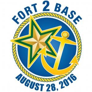2016 Fort 2 Base Onsite Engraving Pre-order