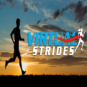 Virtual Strides Etags