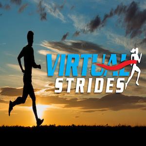 Virtual Strides Etags