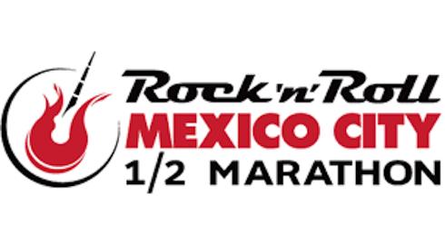 RocknRollMexico