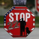 stop22medalphotosquare-500x500