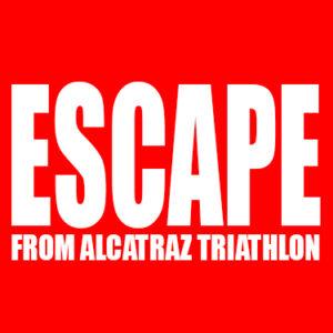 Escape From Alcatraz ETAGS