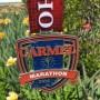 Carmel Marathon 16