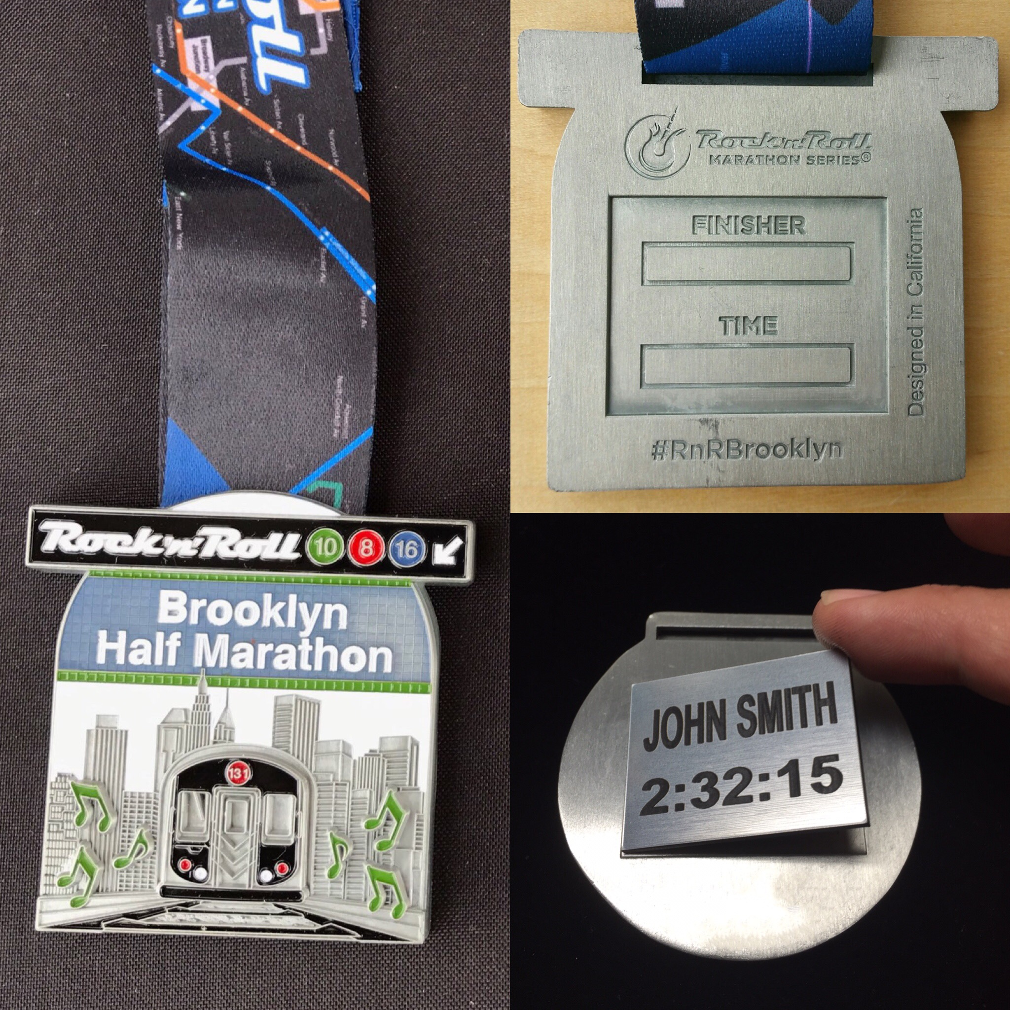 brooklyn-rnr-etags