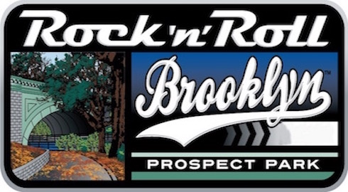 logo_brooklyn2