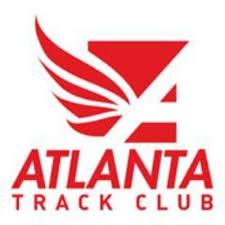 Publix Atlanta Marathon Medal Engraving