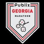 ATC_EventBadges_CMYK__Publix Ga Marathon
