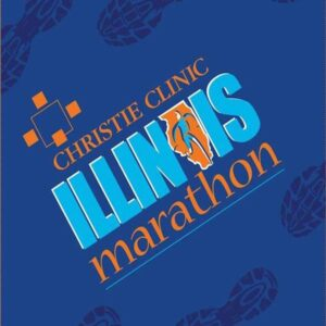 Illinois Marathon Etags