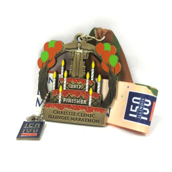 Illinois-Marathon_Marathon_Medal-1-600×600