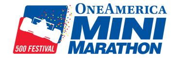 mini-marathon-logo