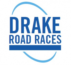 Drake Relays and Road Races