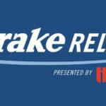 Drake RelaysBanner