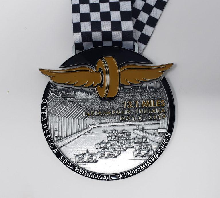 Medal-Front-emma-768×692