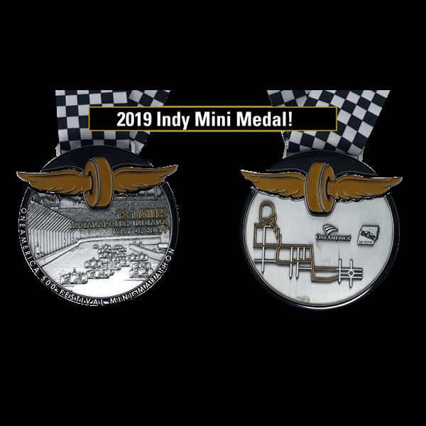mini_medal