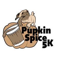 Pumpkin Spice 5K